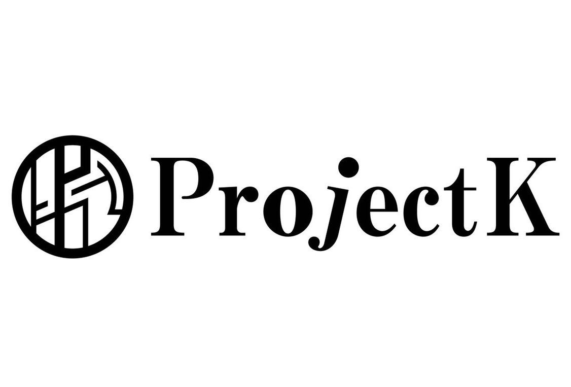 ProjectK official HP